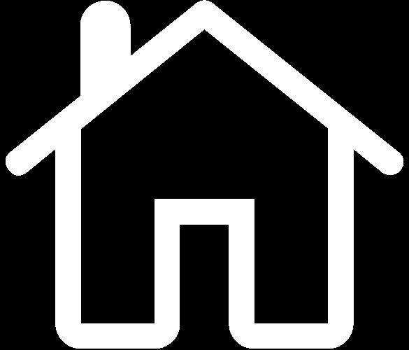 Slider-Icon_Fassaden